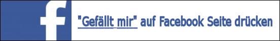 folge-mir-auf-facebook