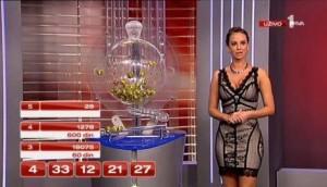 Lottoskandal in Serbien