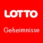 Lotto Geheimnisse Logo 200x200